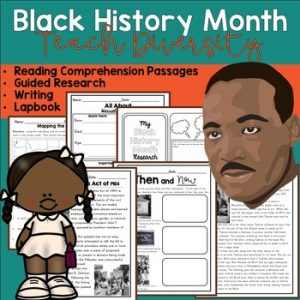black-history-month-activities
