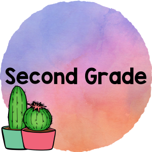 second_grade_online_learning