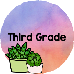 third_grade_online_learning