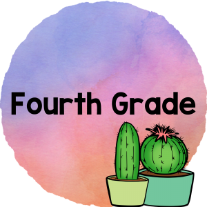 fourth_grade_online_learning
