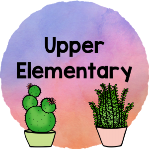 upper_elementary_online_learning