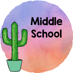 middle_school_online_learning
