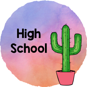 high_school_online_learning