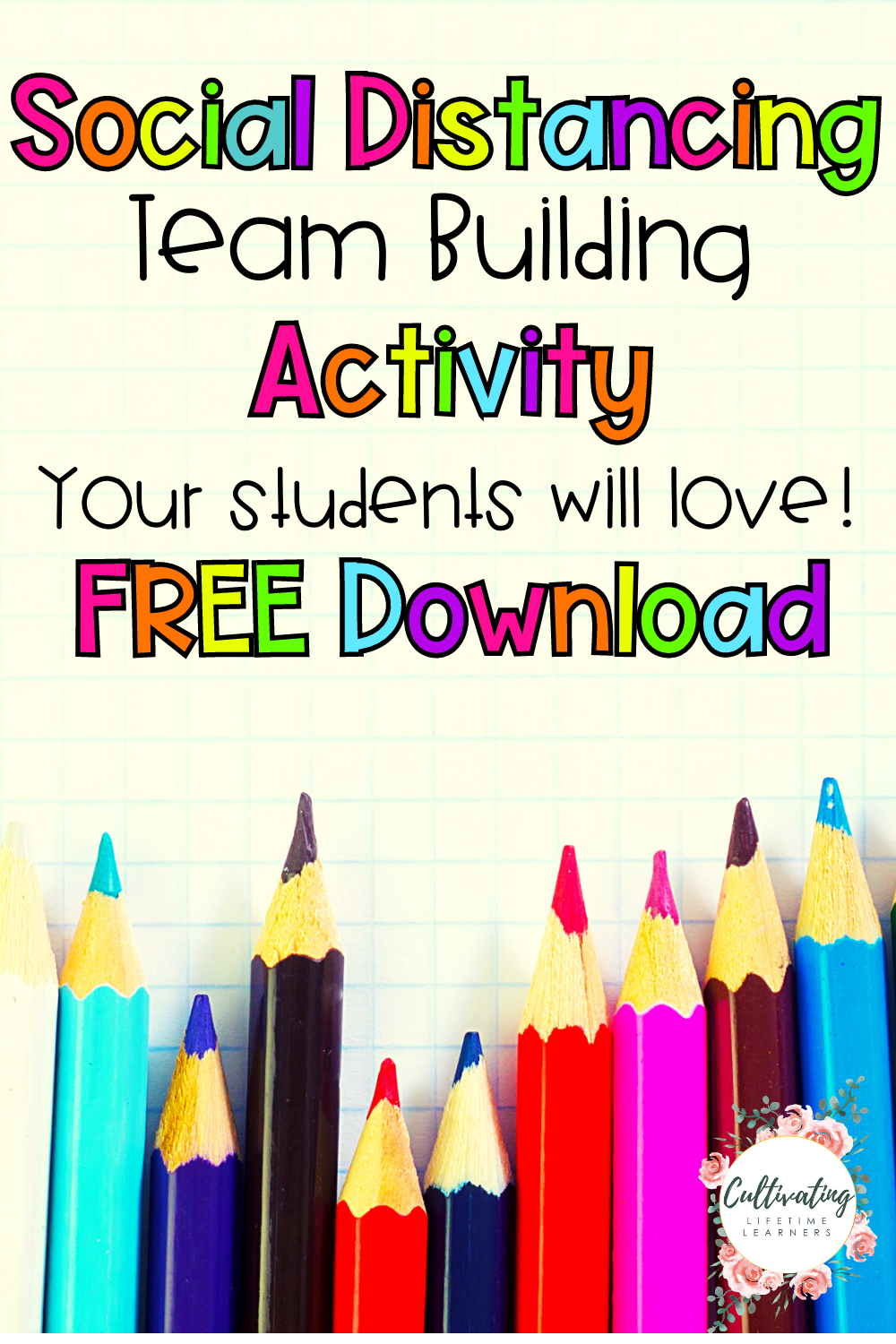 Classroom Team Building Activities
